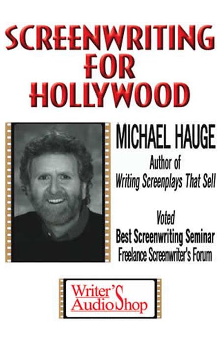 Michael-Hauge-Hollywood-Story
